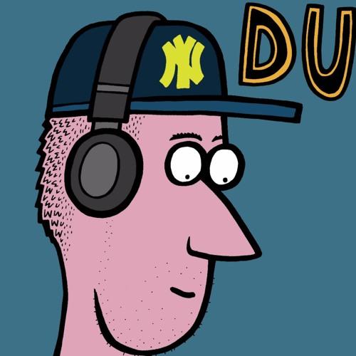 Evolve Dubz ☣мυтαитѕ's avatar