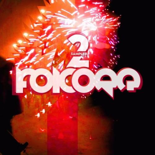 Folcore Records | Barcelona's avatar