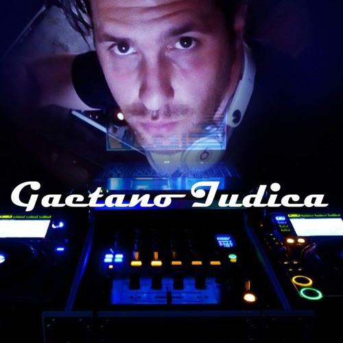 Gaetano Iudica's avatar