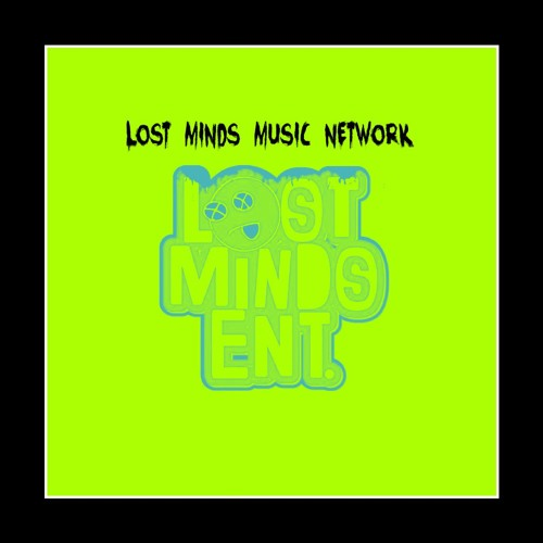 __LOST MINDS MUSIC NETWORK__'s avatar
