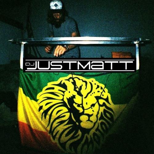 JustMatt's avatar