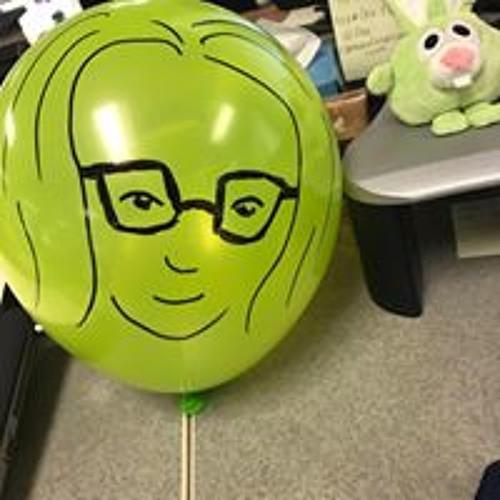 Julia Casey's avatar