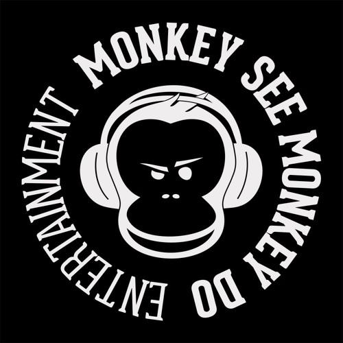MonkeySeeMonkeyDo's avatar