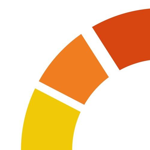 st-johannis-kantorei's avatar