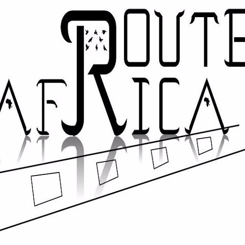 Route Africa's avatar
