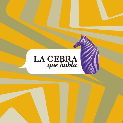 La Cebra QueHabla's avatar