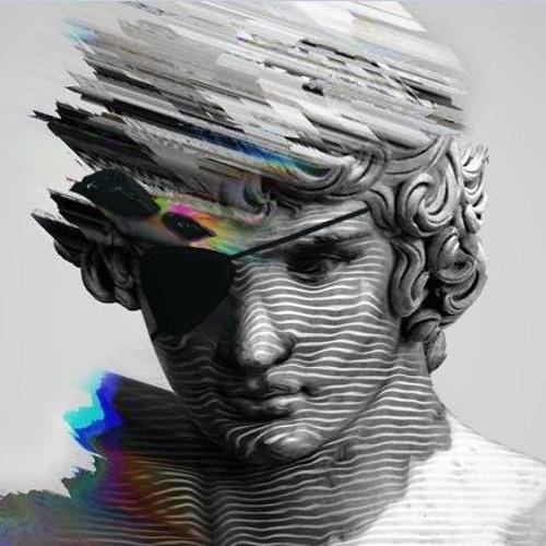 SilvaGunner's avatar