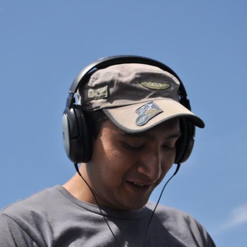 Vlad HerBal's avatar