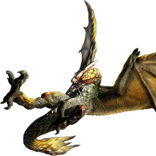 OP Crazyboom's avatar