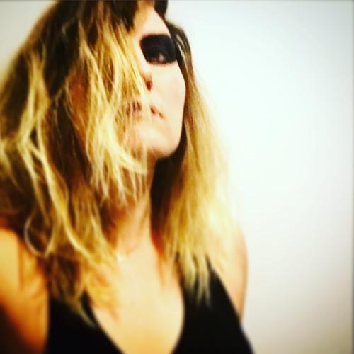 Lady Enjee's avatar