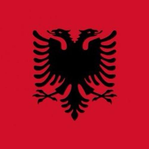 --ALBANIA--Dancehall & EDM's avatar