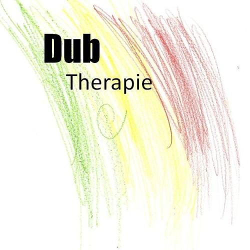 Dub Therapie's avatar