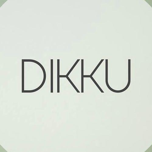 Dikku's avatar