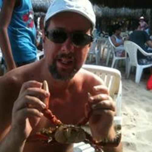 Silvio Corona's avatar