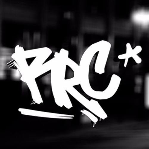 RRC Promotions's avatar