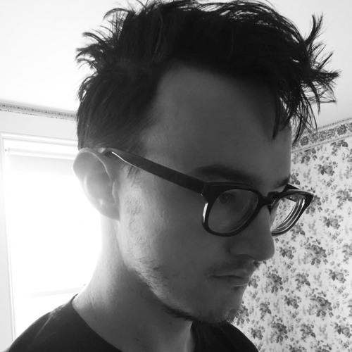 Stephen & the Strangers's avatar