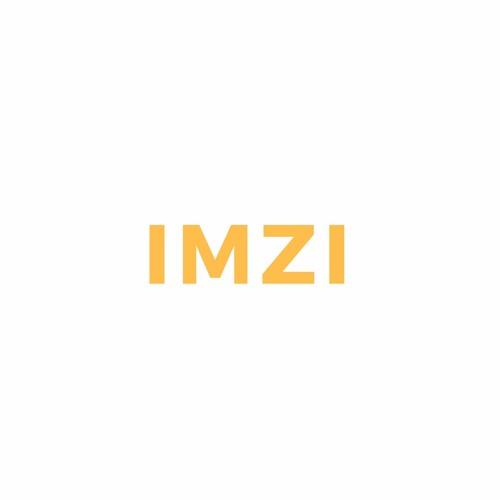Imzi's avatar