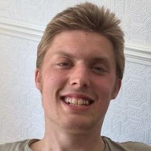 Joseph Turner's avatar