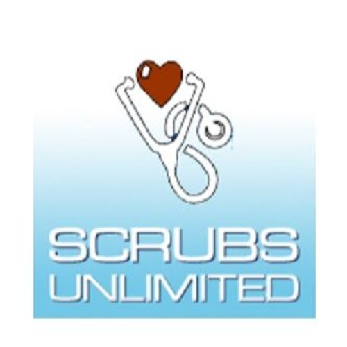 ScrubsUnlimited's avatar