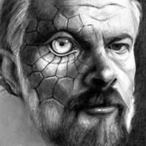 targrik's avatar