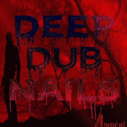 Deep Dub Nails's avatar
