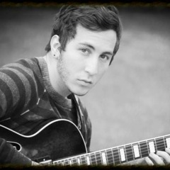 Alex Jay Frondelli