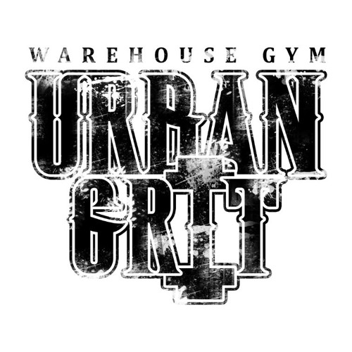 Urban Grit Warehouse Gym's avatar