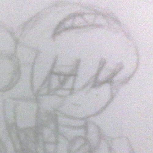 Codesu ~ Angel de la Luna's avatar