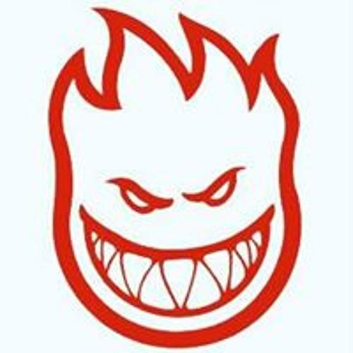 arim's avatar