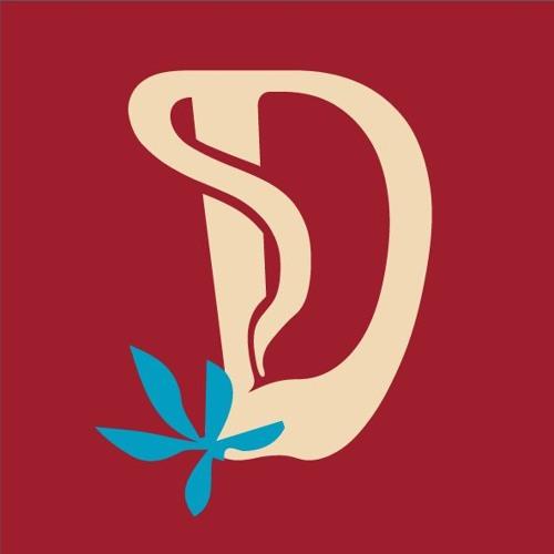 DOPAMINAS's avatar