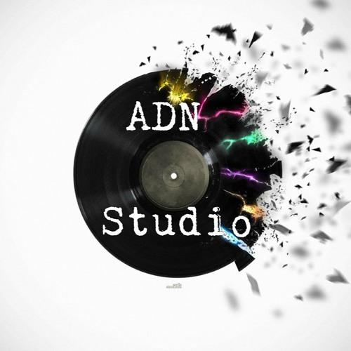 ADN Studio Panama's avatar