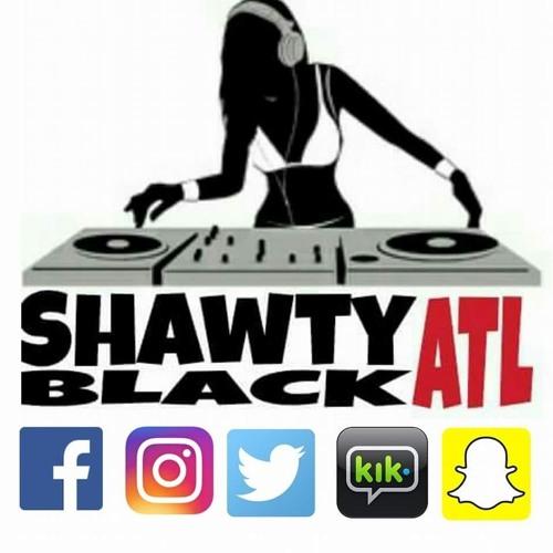 ShawtyBlackATL's avatar