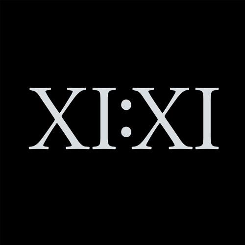 XI:XI's avatar