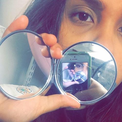 Lawa's avatar