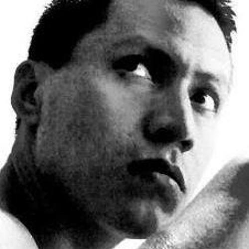 Jos Fnsk Fnsk's avatar