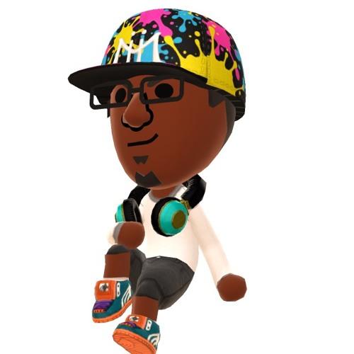 Teanco Rob's avatar