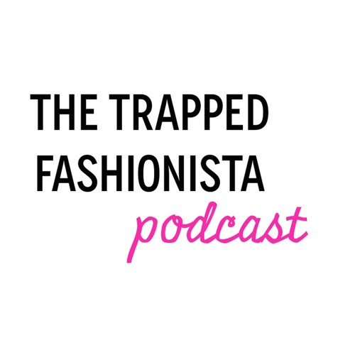 The Trapped Fashionista's avatar