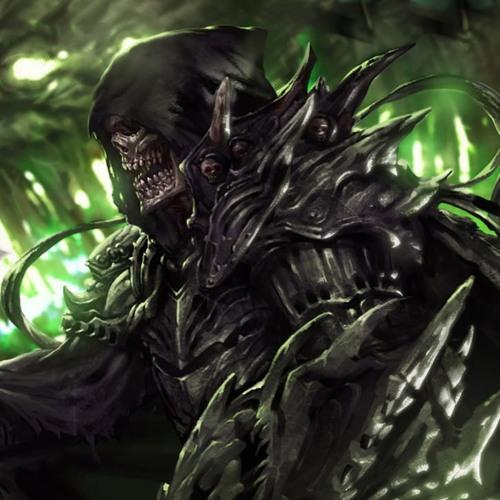 Koramis G's avatar