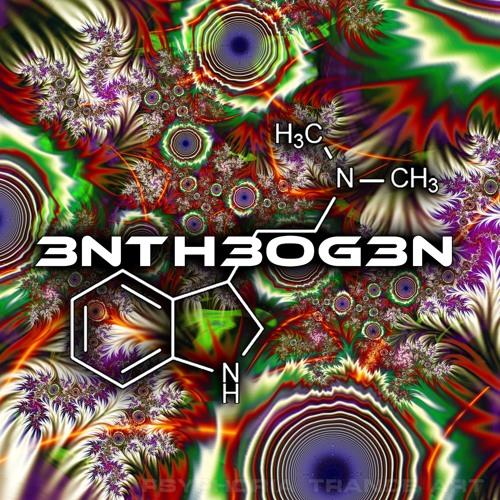 Entheogen Live Act's avatar