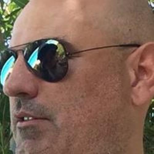 Vas Themelidis's avatar