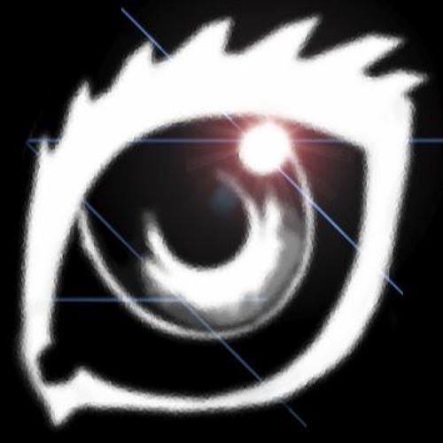Sawsound's avatar