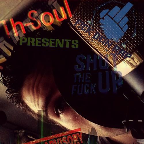 Th-Soul's avatar