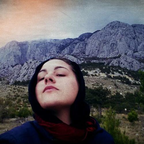 Katarina Torković's avatar