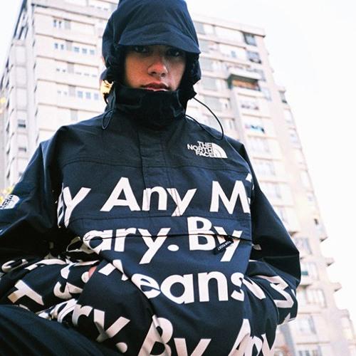 nathyboy73's avatar