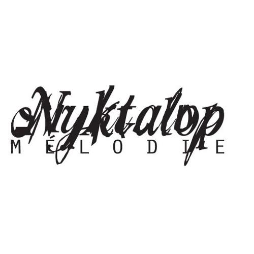 Nyktalop Mélodie's avatar
