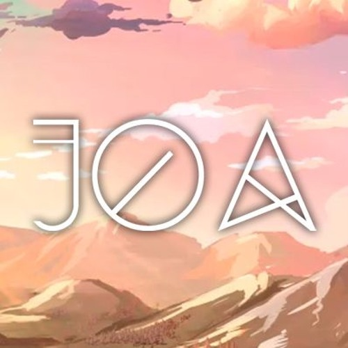 JOA's avatar