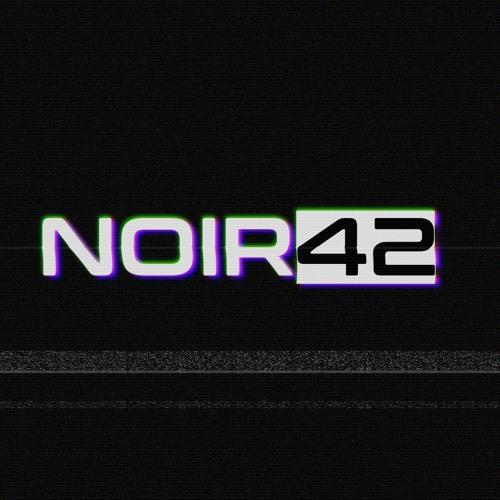 NOIR42's avatar