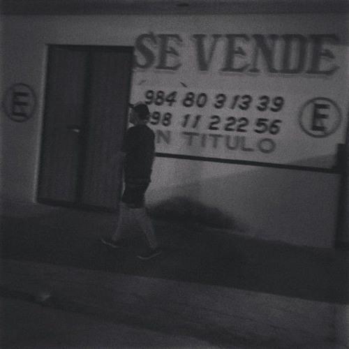 Andres Acevedo's avatar