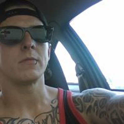 Brandon Kempton's avatar