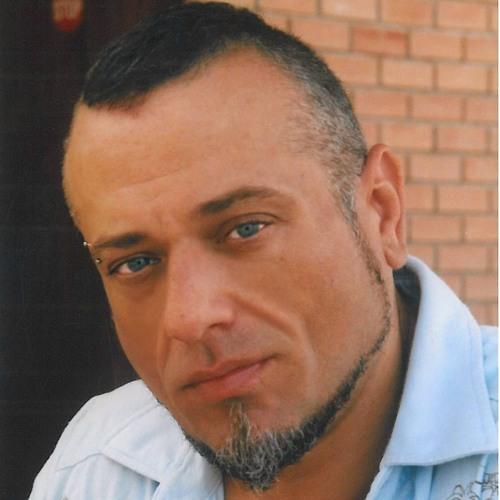 3asacouple's avatar
